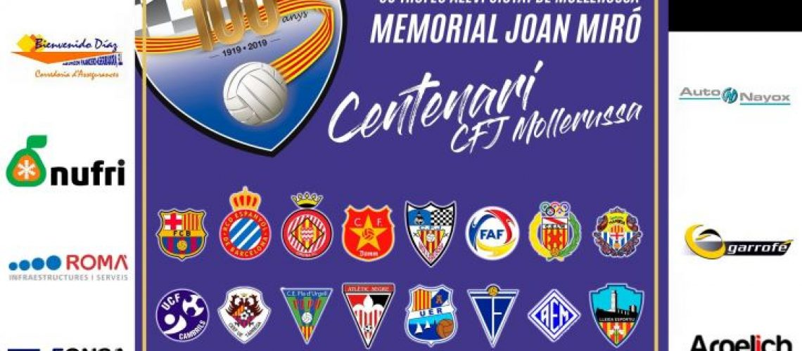 cartell-memorial-joan-miro-cfj-mollerussa