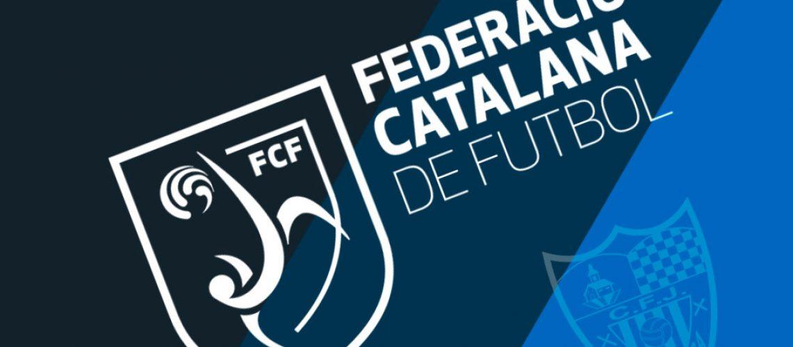 comunicat-fcf-202004